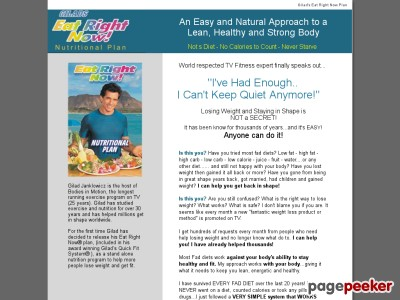 www.eat right now