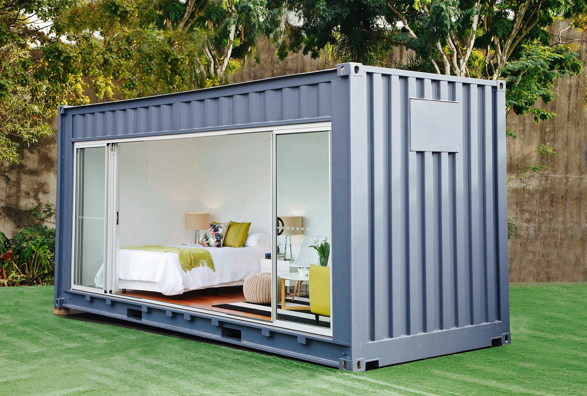 Astonishing Shipping Container House Plans Download Photo Decoration Inspiration